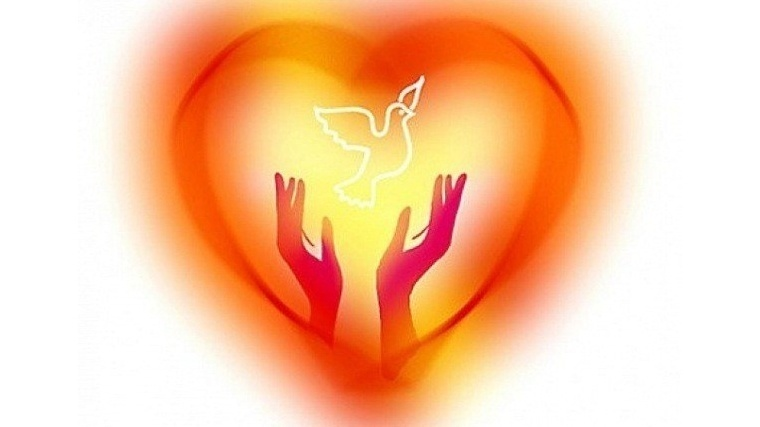 Поздравляем с Международным днем Доброты!!!